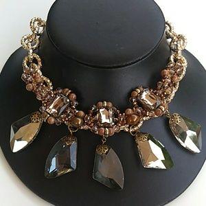 The Jewel Shop